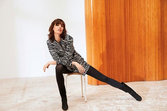 Kiabi firma il Fashion Pact
