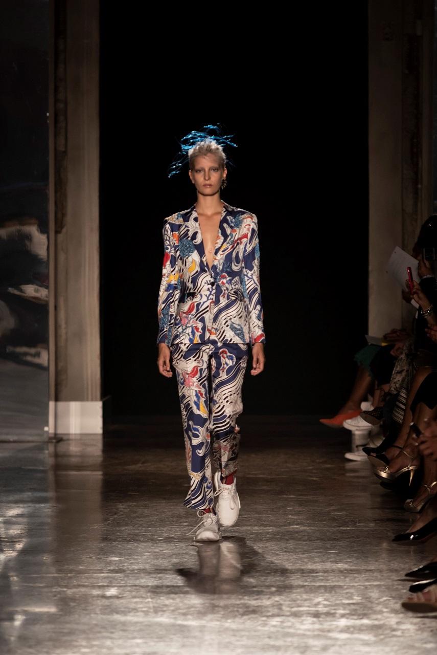 Fashion Week S/S 2020, il punto di Moda e Style_1