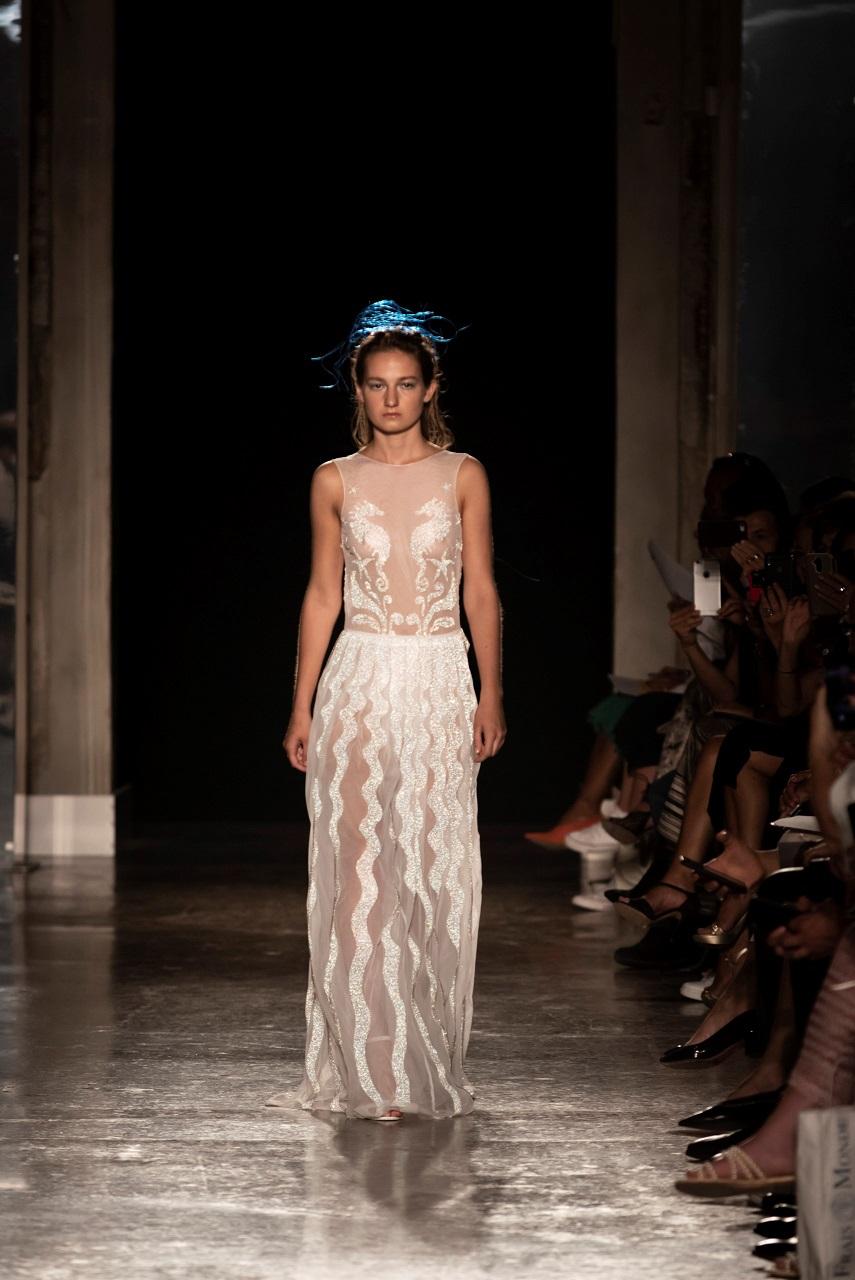 Fashion Week S/S 2020, il punto di Moda e Style_2