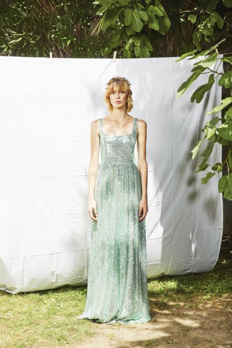 Fashion Week S/S 2020, il punto di Moda e Style_4