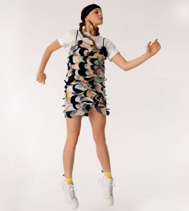 Fashion Week S/S 2020, il punto di Moda e Style_3