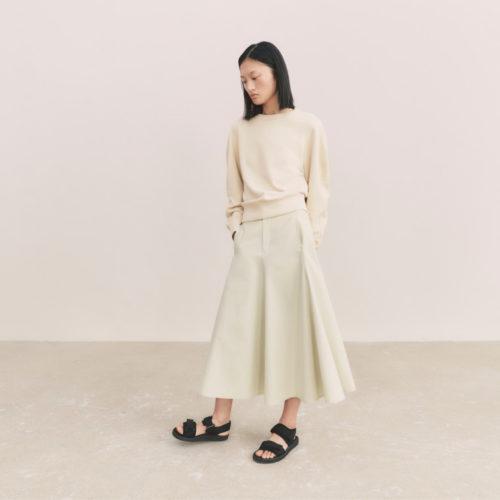 Proposte moda di Moda e Style